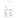 The Ordinary Lactic Acid 5% + HA 2% by The Ordinary