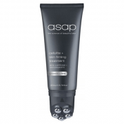 asap cellulite and skin firming treatment