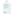 evo the therapist hydrating shampoo 300ml by evo