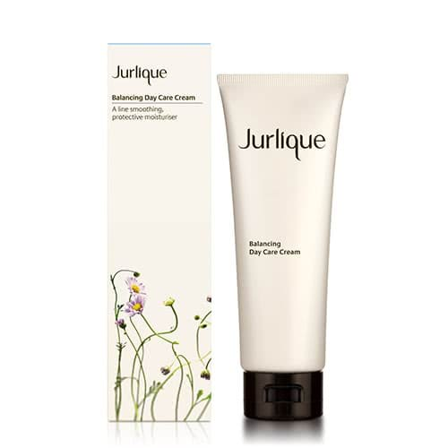 Jurlique Balancing Day Care Cream - 125ml by Jurlique