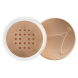 Jane Iredale Amazing Base Loose Minerals SPF20 - 17 Mink by jane iredale
