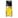 Estée Lauder Knowing Eau de Parfum Spray by Estée Lauder