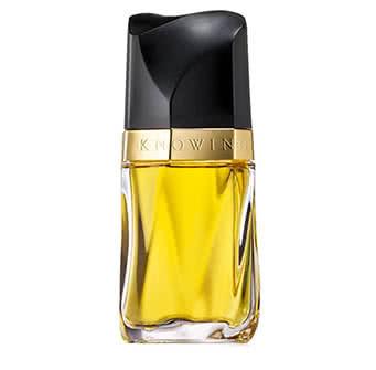 Estée Lauder Knowing Eau de Parfum Spray