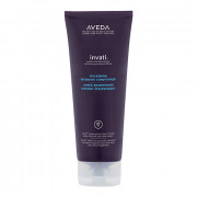 Aveda Invati Thickening Intensive Conditioner 200ml