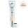 IT Cosmetics Your Skin But Better CC+ Cream SPF50