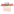 Chloé Roses De Chloé EDT 50 mL by Chloé