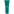 Aveda botanical repair strengthening conditioner 200ml by Aveda