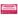 Dr. Bronner Castile Bar Soap - Rose by Dr. Bronner's