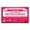 Dr. Bronner Castile Bar Soap - Rose
