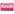 Dr. Bronner Castile Bar Soap - Rose by Dr. Bronner's