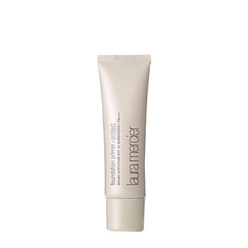 Laura Mercier Foundation Primer - Protect SPF30 by Laura Mercier