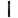 Oribe Airbrush Root Touch Up Spray by Oribe
