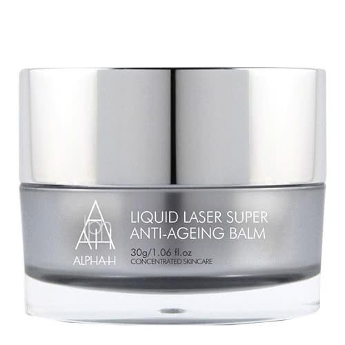 Alpha-H Laser Super Anti Ageing Balm by Alpha-H