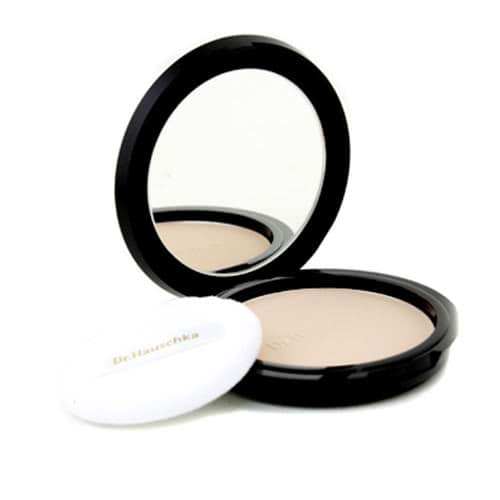 Dr Hauschka Translucent Face Powder  - Pressed by Dr Hauschka