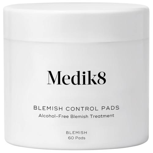 Medik8 Blemish Control Pads by Medik8