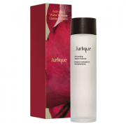 Jurlique Limited Edition Activating Water Essence 150ml