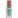 Barry M Coconut Infusion Nail Paint 8 Bikini by Barry M