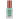 Barry M Coconut Infusion Nail Paint 8 Bikini