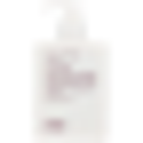 evo heads will roll co-wash 300ml by evo