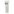 Green People Vitamin Shower Gel - 80% Certified Organic  by undefined