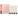 Jurlique Hand Care Quartet by Jurlique