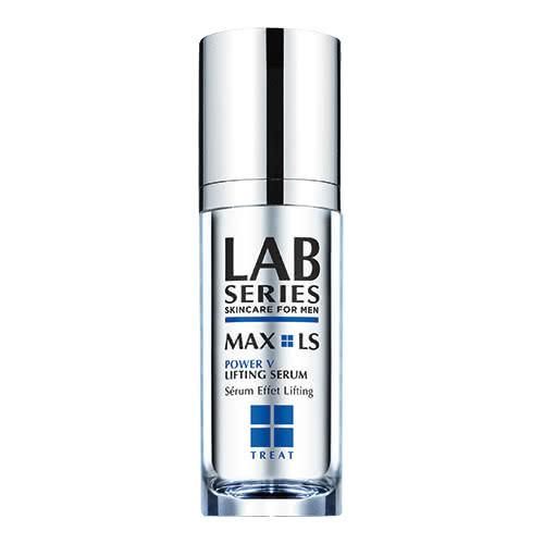 LAB SERIES MAX LS Power V Lifting Serum