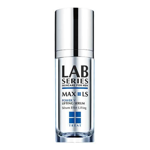LAB SERIES MAX LS Power V Lifting Serum by LAB SERIES SKINCARE FOR MEN