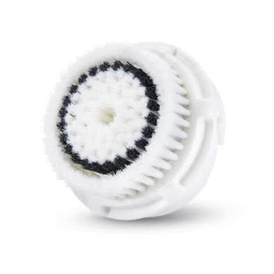 Clarisonic Replacement Brush Head - Sensitive Skin by Clarisonic