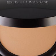 Laura Mercier Smooth Finish Foundation Powder SPF 20 UVA/UVB 13 - Cafe -  brown with neutral underto