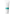 Philip Kingsley Moisture Balancing Shampoo 75ml  by Philip Kingsley
