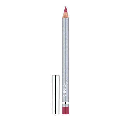 asap mineral lip pencil