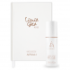 Alpha-H Liquid Gold Rose 100ml + Complimentary Journal  by Alpha-H