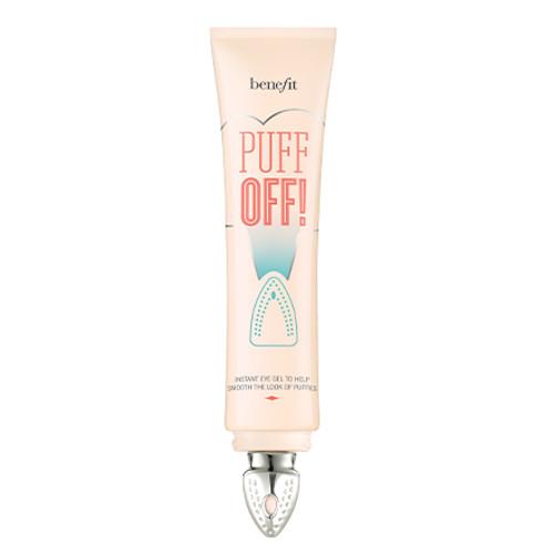 benefit puff off! instant eye gel