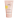 Marc Jacobs Daisy Eau So Fresh Body Lotion 150 mL by Marc Jacobs
