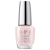 OPI Infinite Shine Nail Polish - Baby Take A Vow