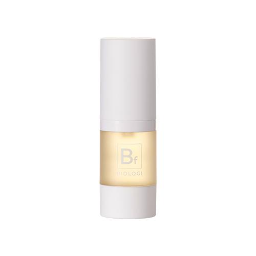 Biologi Bf Restore Face & Body Serum 20ml