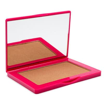 ModelCo GLOW SUMMER BRONZE Bronzing Powder by ModelCo