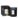 Voluspa Moso Bamboo Scalloped Candle