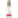 Dr Hauschka Lavender Calming Body Oil (WAS Moor Lavender Body Oil) by Dr. Hauschka