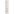 KEVIN.MURPHY Session Spray Flex 400ml by KEVIN.MURPHY