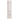 KEVIN.MURPHY Session Spray Flex 400ml