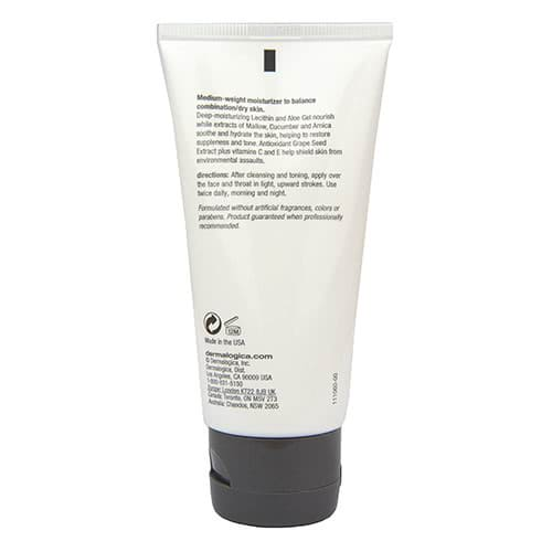 Dermalogica Skin Smoothing Cream 100ml Free Post