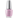 OPI Infinite Shine Nail Polish - Seven Wonders of OPI by OPI