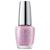 OPI Infinite Shine Nail Polish - Seven Wonders of OPI