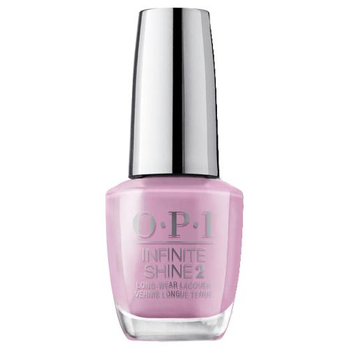 OPI Infinite Shine Nail Polish - Seven Wonders of OPI by OPI
