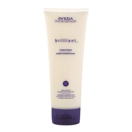 Aveda Brilliant Conditioner 200ml by AVEDA