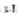 asap treat your body pack by asap