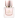 Burberry My Burberry Blush EDP 30 mL by Burberry