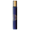 Versace Dylan Blue Pour Homme EDT Travel Spray 10ml