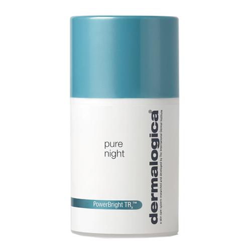Dermalogica PowerBright Pure Night